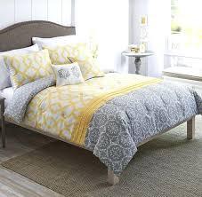Duvet Sets Sale Matine Toile Duvet Cover Sham Yellow Duvet Cover Uk Yellow King
