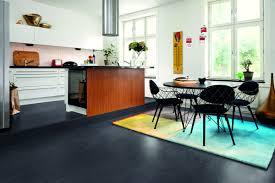 living expression charcoal slate laminate flooring