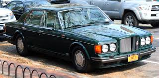 bentley arnage wikipedia bentley turbo r wikiwand