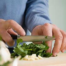 cuisiner leger 21 astuces pour cuisiner léger