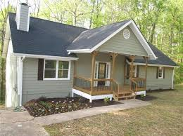 House With Inlaw Suite For Sale In Law Suite Dawsonville Real Estate Dawsonville Ga Homes For