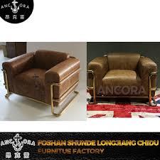 genuine leather reclining loveseat sofa genuine leather reclining