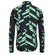 best bicycle jacket 2015 best sale men u0027s winter thermal fleece cycling jackets long