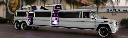 hummer limousine price los angeles limousine service limo rentals starting at 75