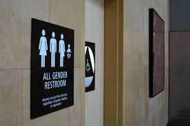 local reactions on federal mandate for transgender bathrooms in