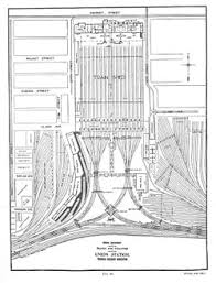 chicago union station floor plan union station st louis wikipedia