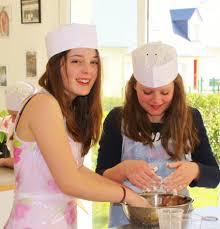 cours de cuisine à deux atelier culinaire 2 heures spécial ado 13 16 ans p chef
