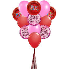 balloon delivery mn 61 best birthday balloons images on birthday balloons