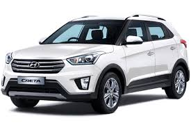 car models with price different models and prices of hyundai cars