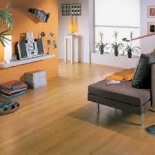 discount hardwood flooring nuys page best home