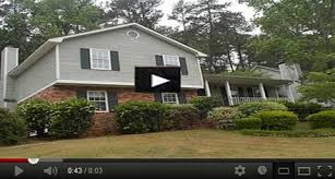 tri level home must see large 3br tri level home in martinez only 100
