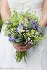 10 best bridal flowers images on bridal flowers
