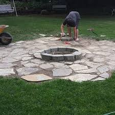 Whalen Fire Pit by 14 Best Garden Shed Images On Pinterest Storage Sheds Bike