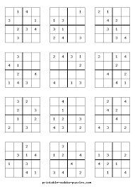 best 25 free puzzle ideas on free puzzles for