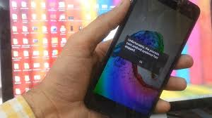 android phone stopped how to fix unfortunately the process android phone has