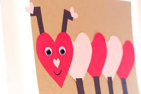 kid heart project betsy farmer designs