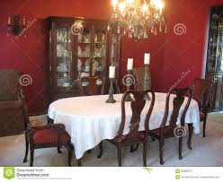 beautiful dining room table and china cabinet photos home design