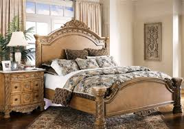 Ashley Furniture White Bedroom Carved Ashley Furniture Collections 2006 Most Awesome Choice