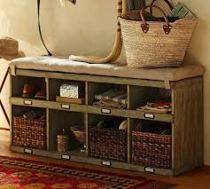 Pottery Barn Entryway Bench And Shelf 15 Best Entryway Images On Pinterest Entry Bench Entryway Ideas