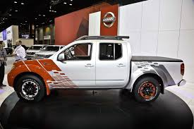 nismo nissan truck 2016 nissan frontier price united cars united cars