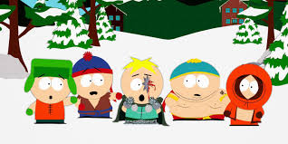 south park south park the 25 most kickass episodes ever