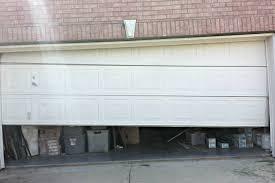 Overhead Door Panels by Pella Garage Doors Images Glass Door Interior Doors U0026 Patio Doors