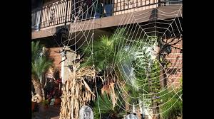 best to create easy diy outdoor halloween decorations yard ideas