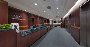 cleveland clinic help desk miami in focus photo gallery of the cleveland clinic in weston fl