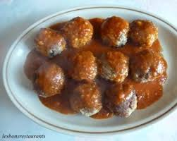 cuisiner des boulettes de boeuf boulettes de boeuf à la cannelle recette iterroir