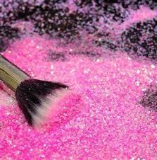 imagenes chidas brillosas pink glitter by kimberley ms pinkie k pinterest niña