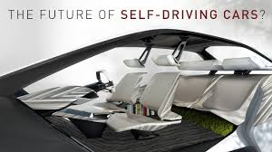 Images Of Livingrooms by Self Driving Cars Of The Future Living Rooms On Wheels Youtube