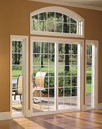 Front Door Windows Inspiration Modern Replacement Windows And Doors Design 1000 Ideas About