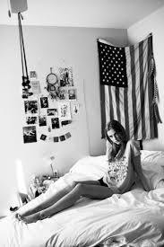 Black And White Room Best 10 American Flag Pics Ideas On Pinterest American Flag