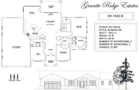 trend rectangular house plans with picture of excerpt loversiq