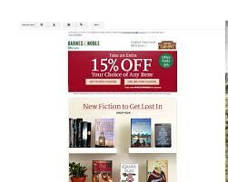 Barnes And Noble Nook Coupon Barnes And Noble Gift Card Code Barnes N Nobles Coupon Codes
