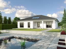 Alleinstehendes Haus Kaufen Larochelle Wl 40 U2022 Bungalow Von Gussek Haus U2022 Elegantes