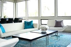 gray living room sets royal blue sofa set blue and gray living room combination royal blue
