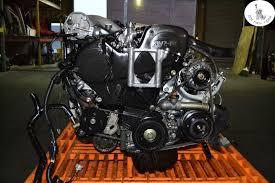 mitsubishi rvr engine 92 93 toyota camry lexus es300 3 0l dohc v6 engine auto trans ecu