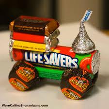 christmas candy trains we u0027re calling shenanigans