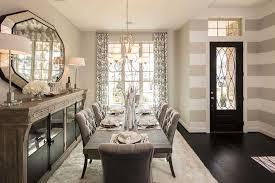 new home plan 262 in oak point tx 75068