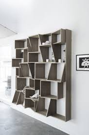105 best on the shelf stylish shelving solutions images on