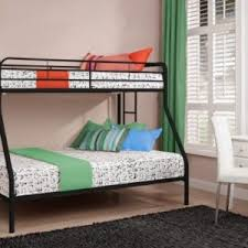 Bunk Bed With Mattresses Included Bunk Beds Archives Bed U0026 Headboards