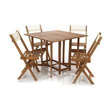 alin a chaises chaise et table de jardin pas cher maison design bahbe com
