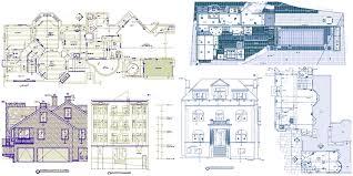 as built floor plans as built services san francisco bay area oakland east bay