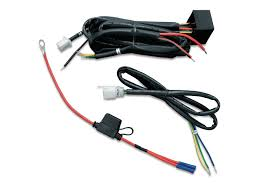 trailer wiring harnesses trailer hitches u0026 wiring touring
