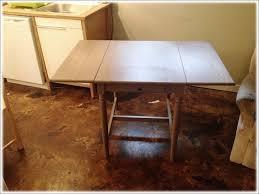 furniture wonderful ikea drop leaf table melamine drop leaf