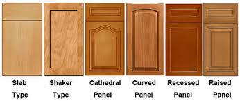 solid wood kitchen cabinets online i will tell you the truth about solid wood kitchen cabinet
