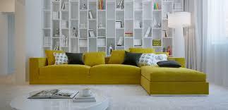 Modern Oak Furniture Beguiling Design Persistence Sectional Corner Sofa Ideal Luxury