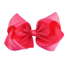 bow for hair 30 pcs lot 8 handmade solid large hair bow for kids