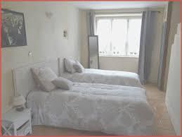 chambre hote blois et environs chambres d hotes blois et environs validcc org